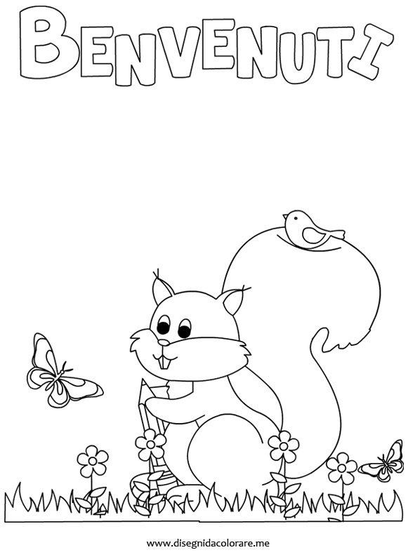 scoiattolo-benvenuti
