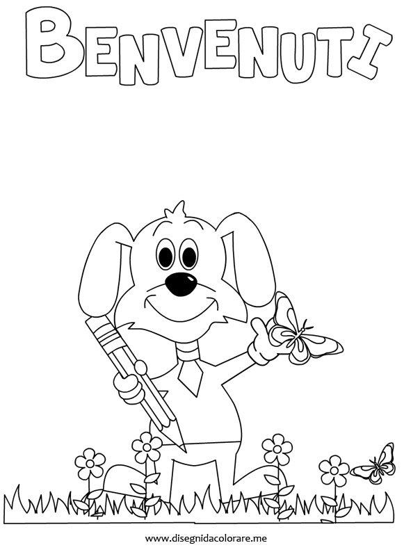 disegni-accoglienza-scuola-infanzia-cane