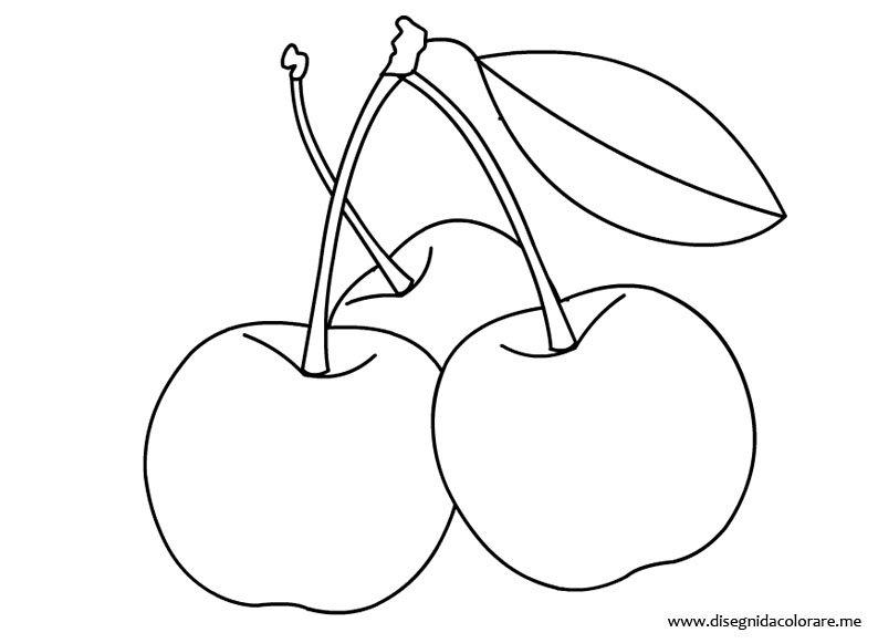 disegno-ciliegie