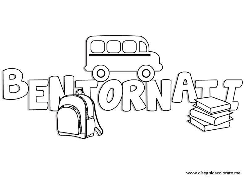 scritta-bentornati-scuola