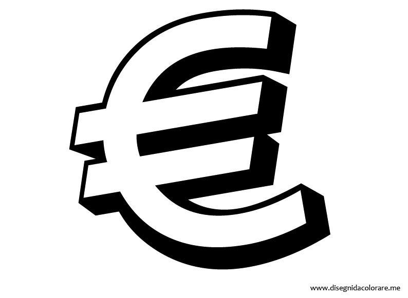 simbolo-euro