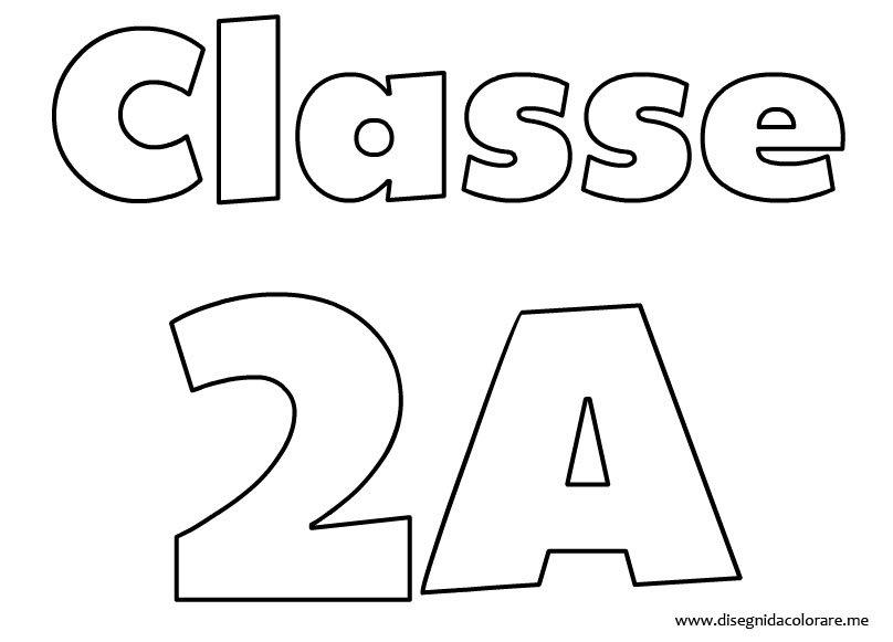 classe-2a
