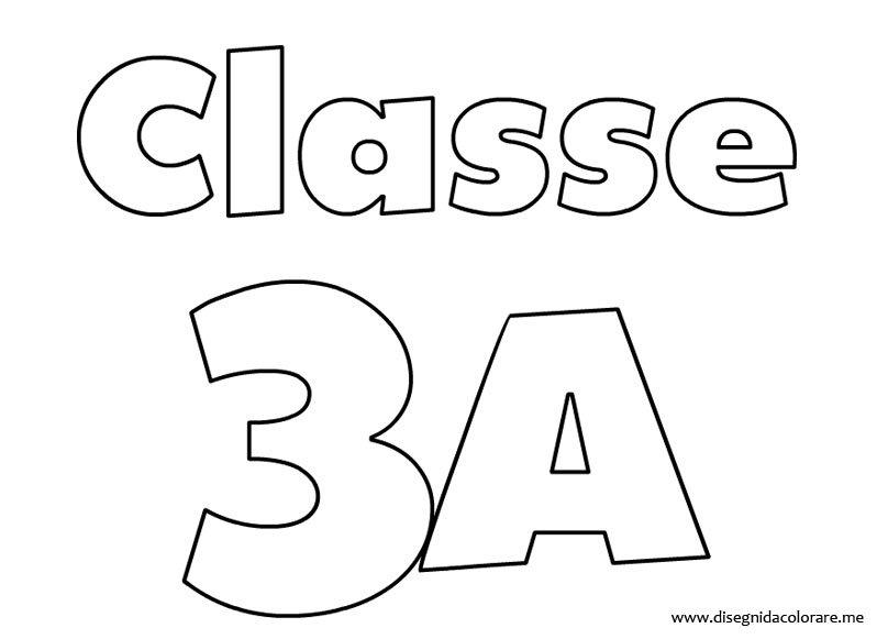 classe-3a