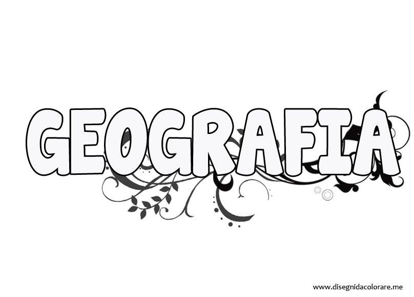 copertina-medie-geografia
