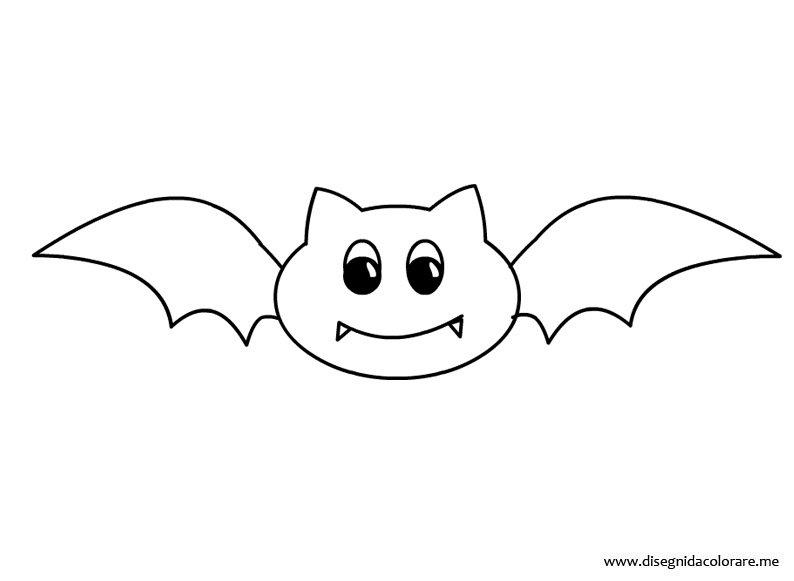 pipistrello-halloween