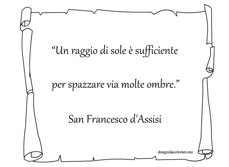 frasi-san-francesco-assisi2