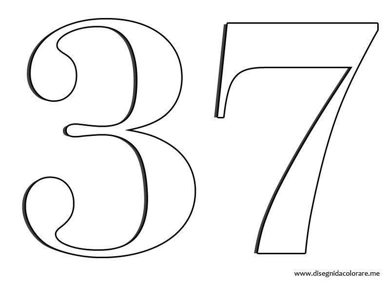 numero-37