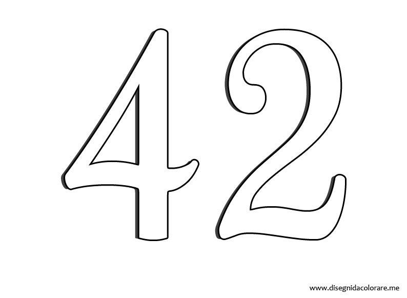 numero-42