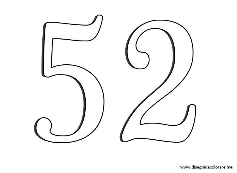 numero-52