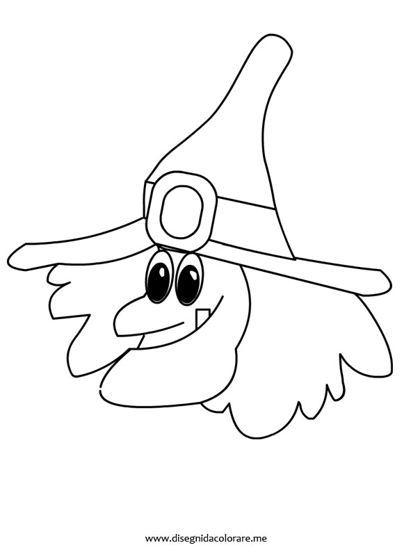 related pictures snow white coloring page of disney