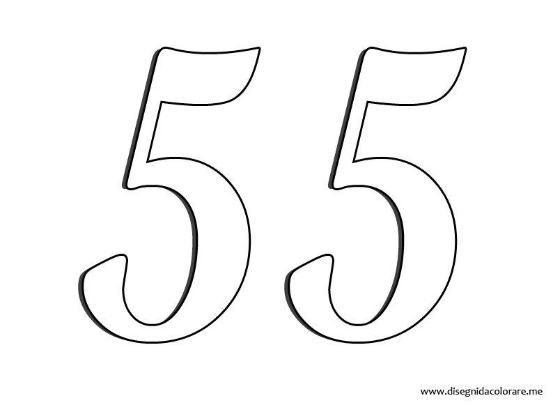 numero-55