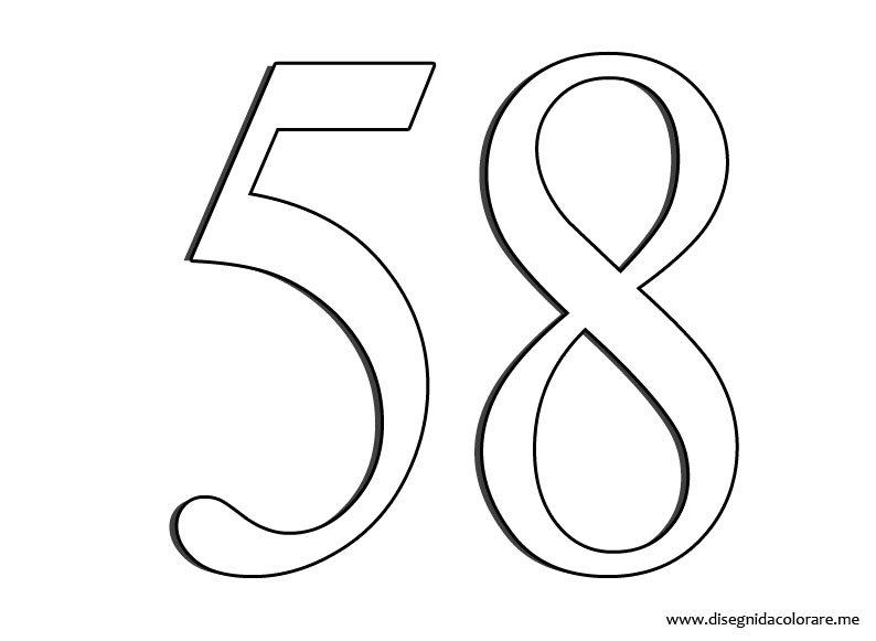 numero-58