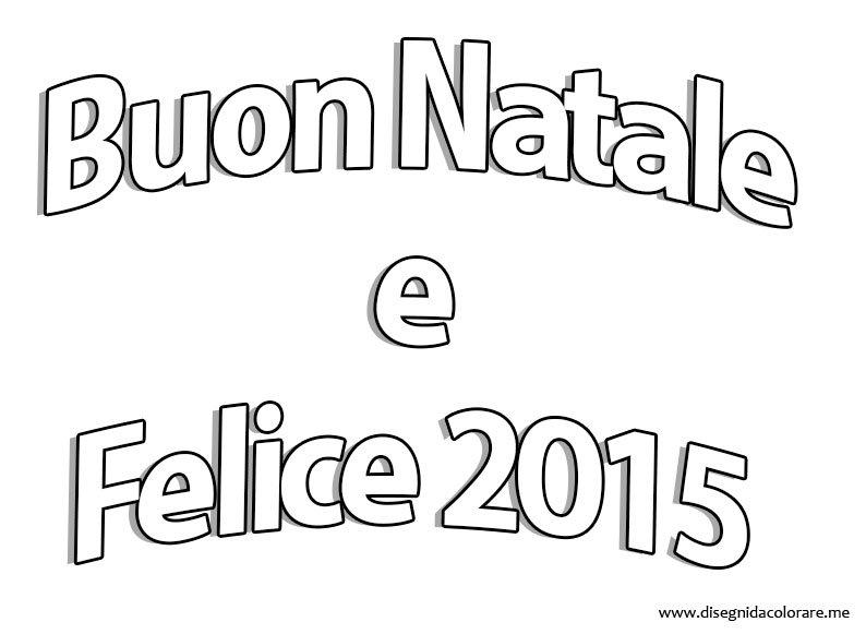 buon-natale-felice-2015