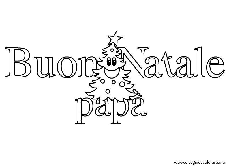 buon-natale-papa