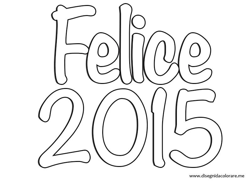 felice-2015