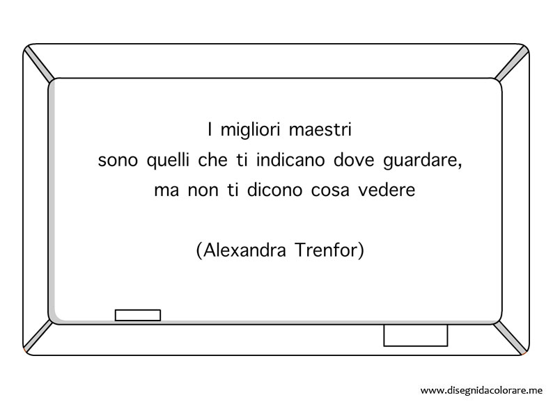 frase-insegnante-3