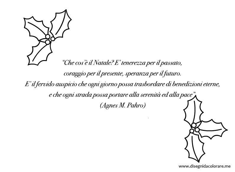 frasi-natale-6