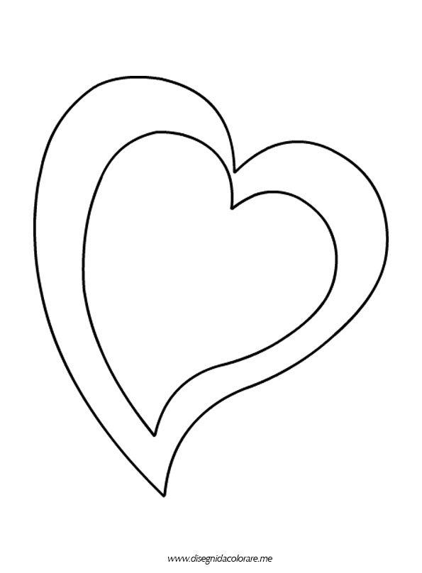 cuore-disegno