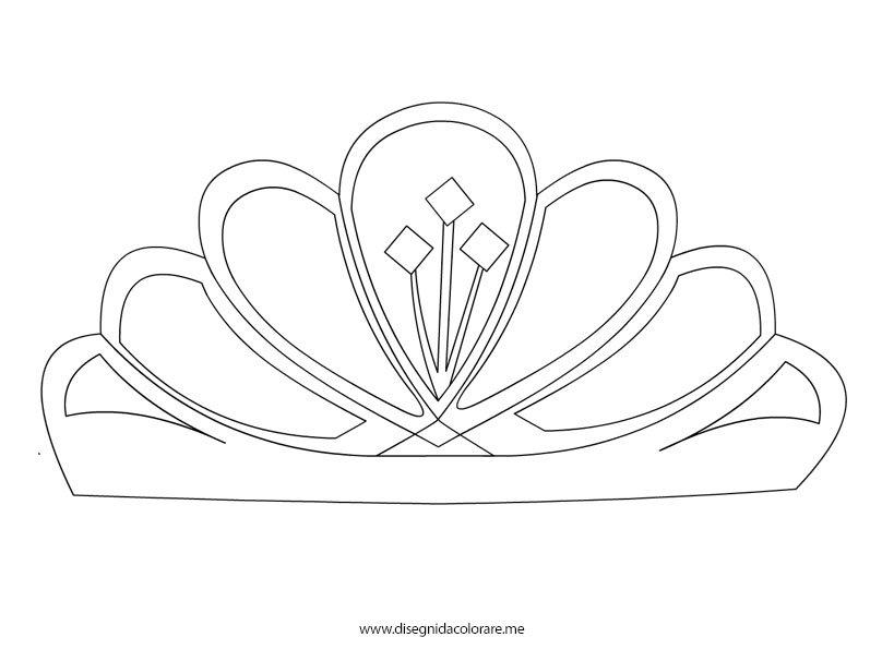 disegno-diadema