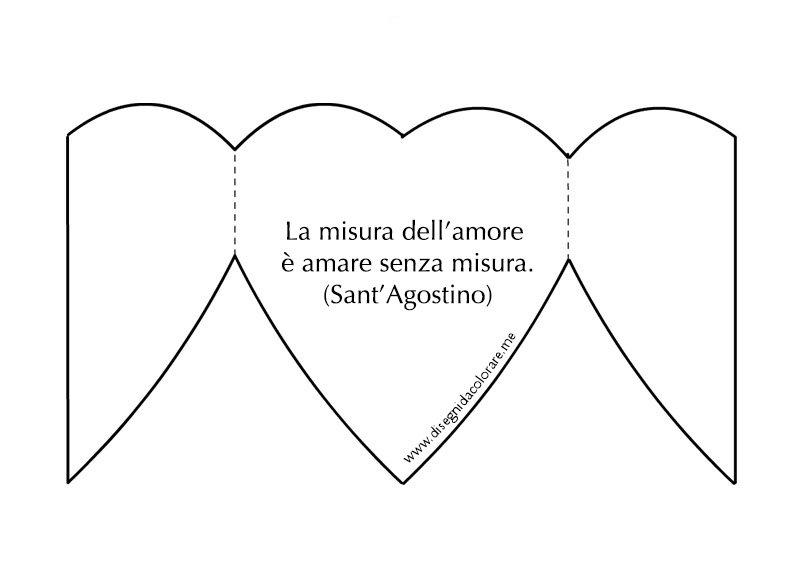 san-valentino-frase-amore