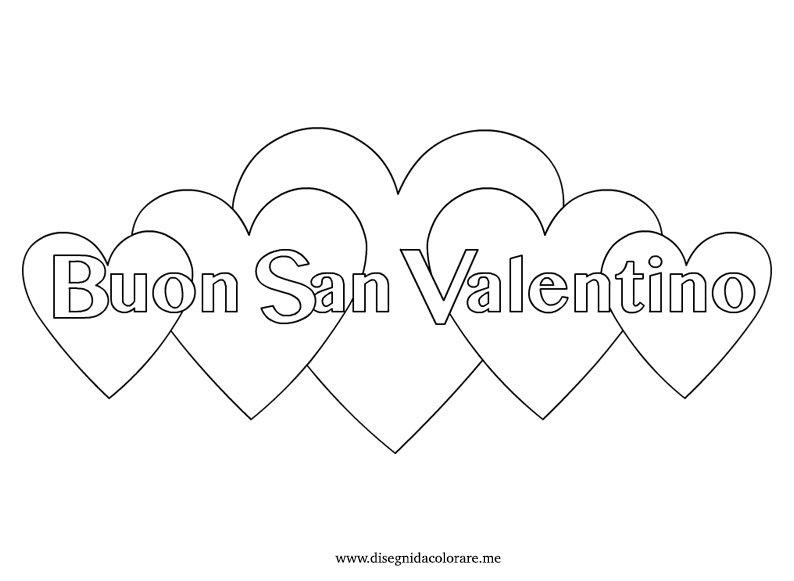 buon-san-valentino-cuori