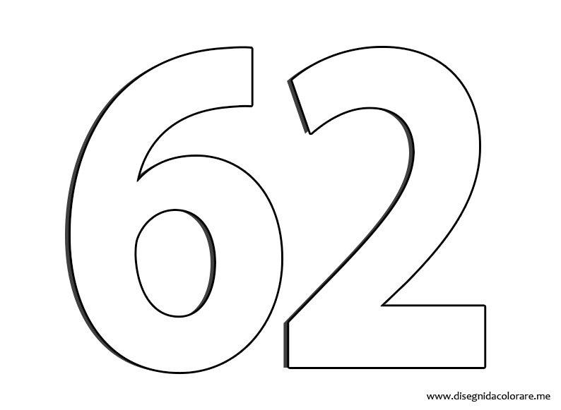 numero-62