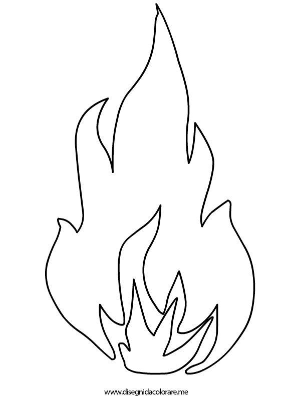 disegno-fiamma