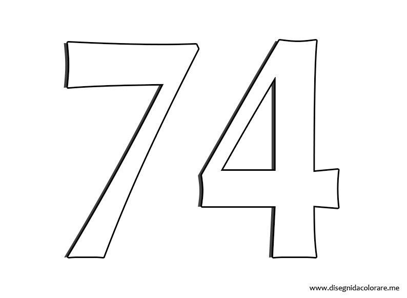 numero-74