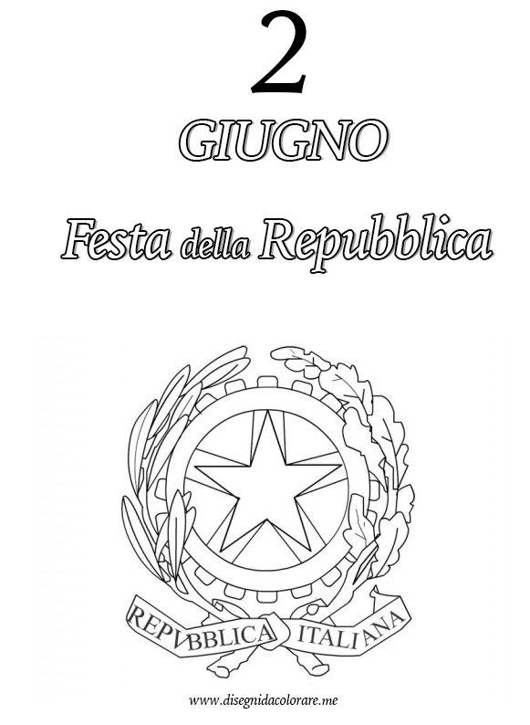 2-giugno-festa-repubblica
