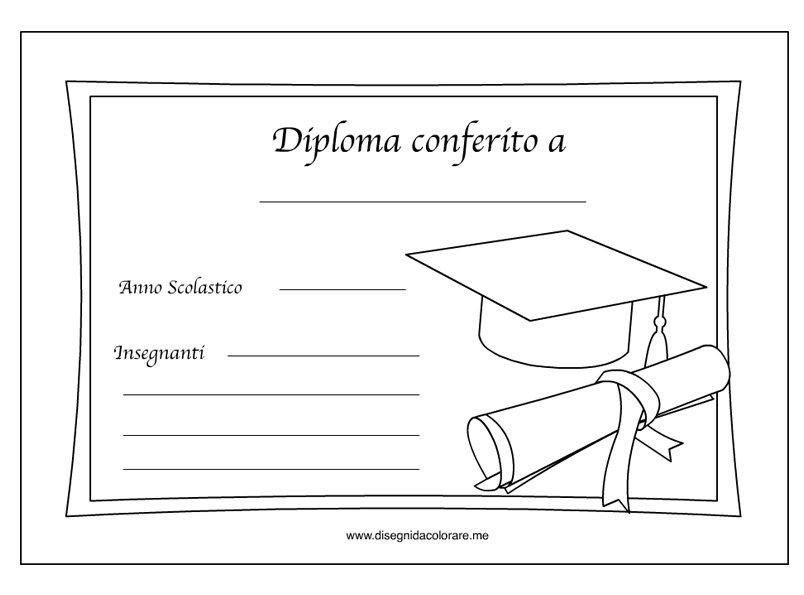 diplomi-fine-anno-scuola