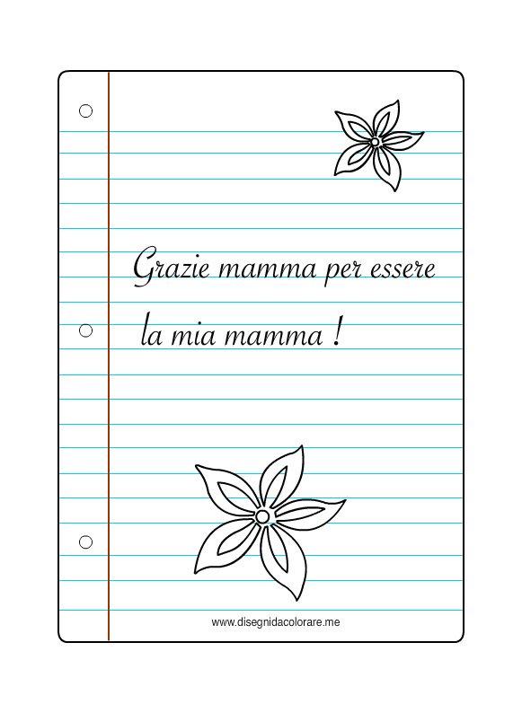 frasi-festa-mamma2