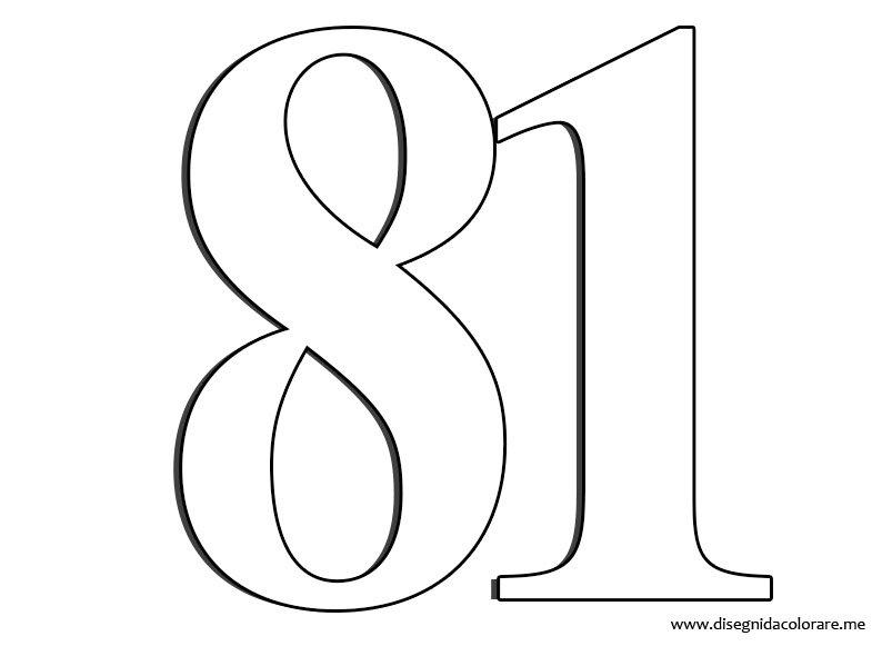 numero-81