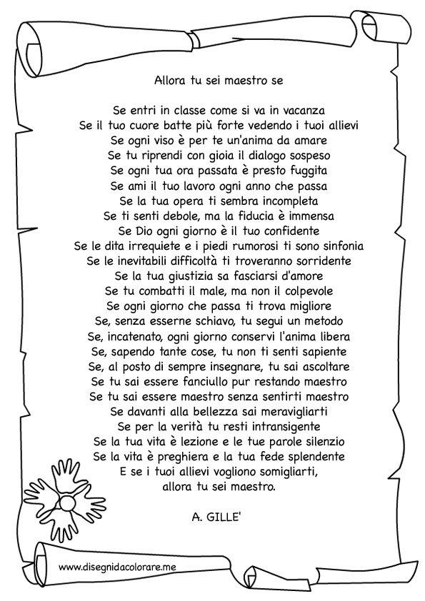 poesia-insegnante-allora-tu-sei-maestro