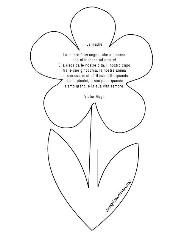 poesia-la-madre