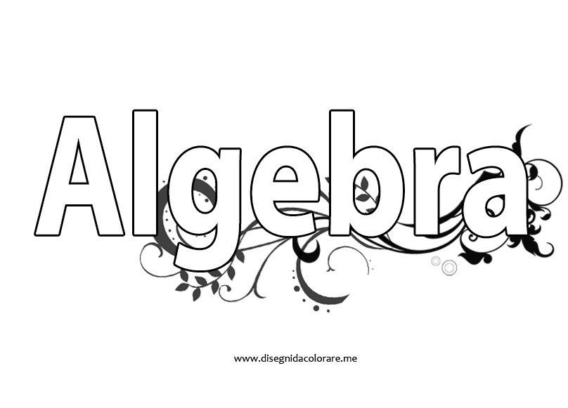 copertina-algebra