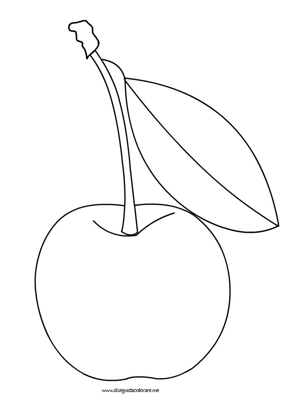 disegno-ciliegia