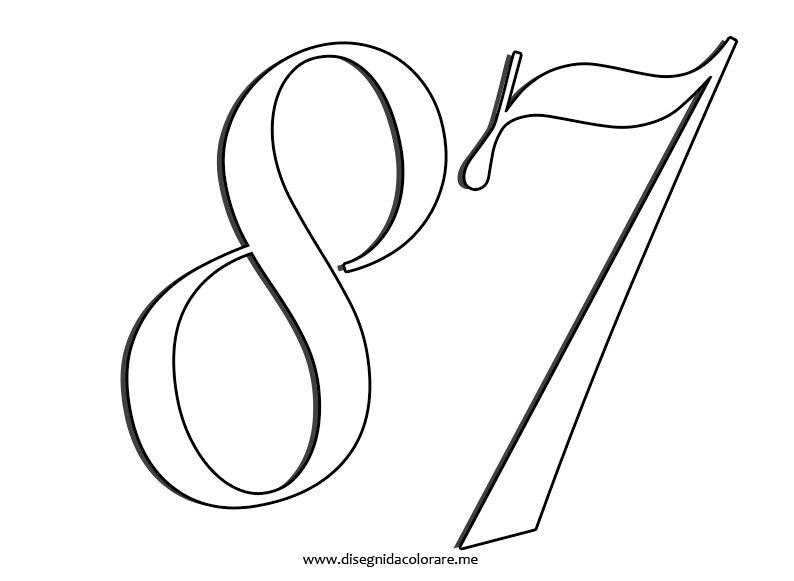 numero-87
