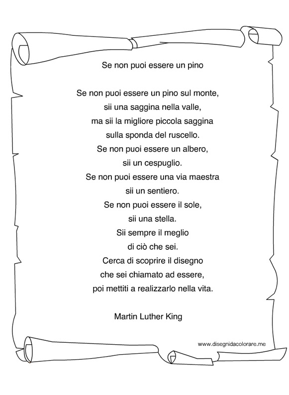 poesia-martin-luther-king