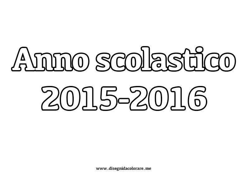 anno-scolastico-2015-2016