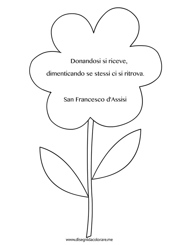 aforisma-san-francesco