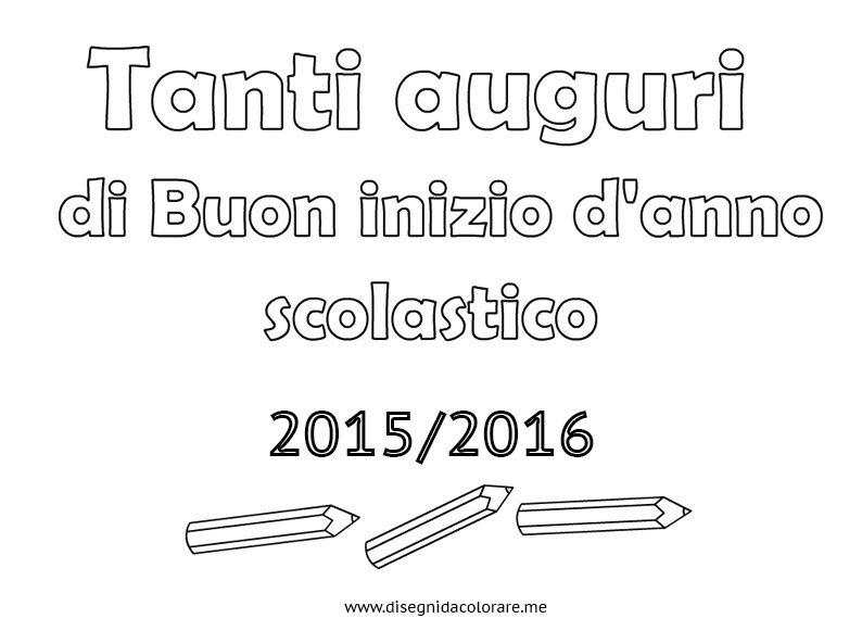 auguri-inizio-anno-scolastico-2016