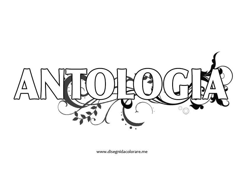 copertina-antologia