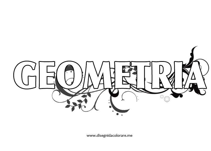 copertina-geometria
