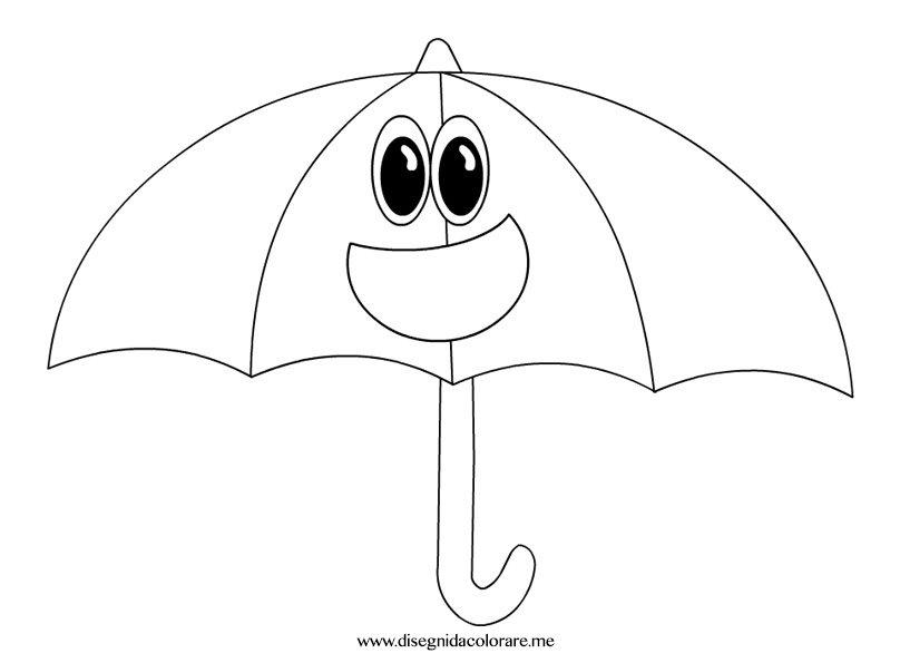 disegno-ombrello-cartoon