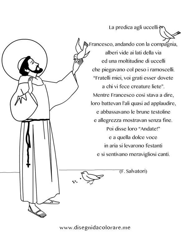 filastrocca-san-francesco