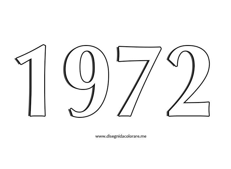anno-1972
