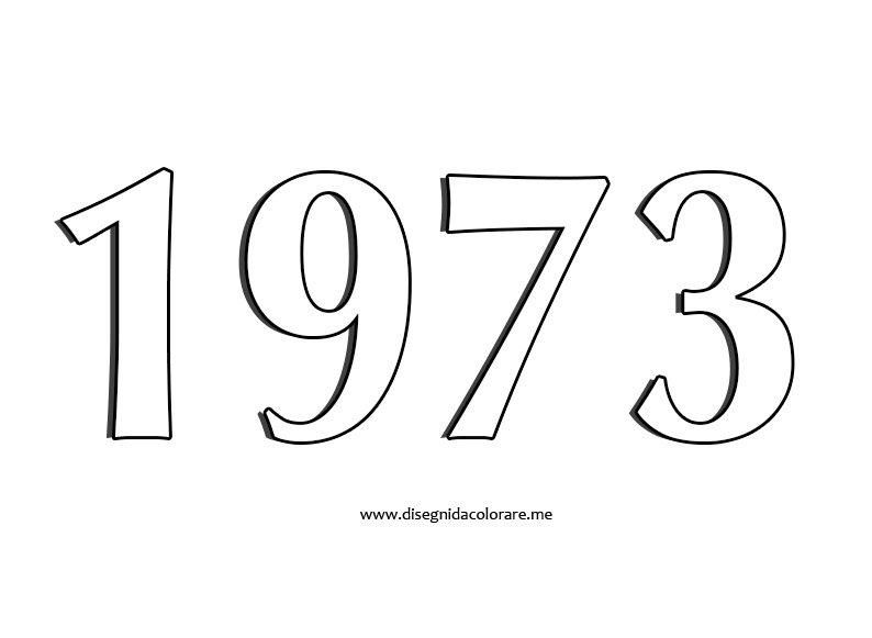 anno-1973