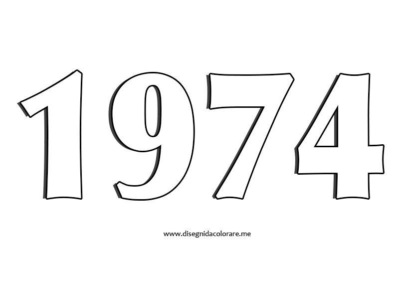 anno-1974