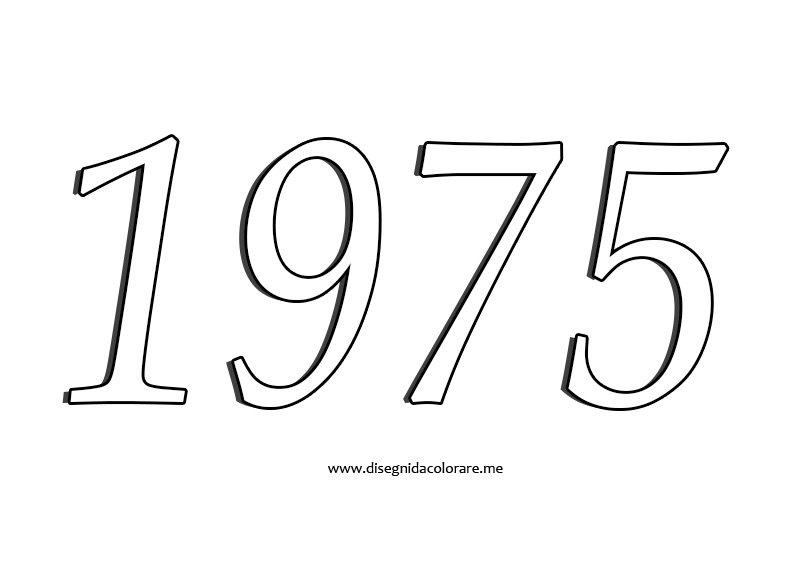 anno-1975