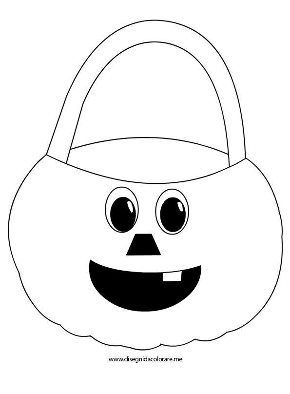 cestino-zucca-halloween
